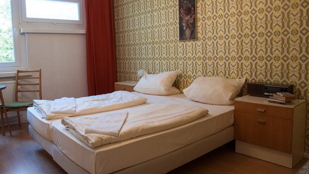 Das ostel berlin eine nacht im ddr hotel anders reisen for Muster arredamenti