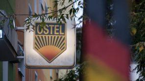Das Ostel Berlin: Eine Nacht im DDR-Hotel