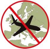 Air-Ban - Bild: Europäische Kommission