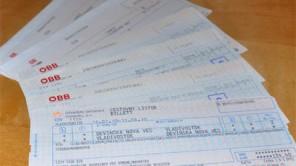Citystar: Das wahrscheinlich günstigste Transsibirische Eisenbahn Ticket