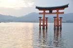Reiseberichte und Reise-Informationen Japan 2010