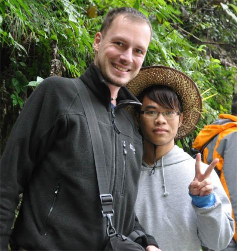 9 Dinge die Dir während einer China-Reise passieren könnten