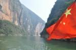 Reiseberichte und Reise-Informationen China