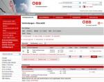 Reise-Start: 5 wertvolle Planungs-Tipps für Bahnreisen