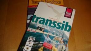 10-01-26transsib-reisefuehrer