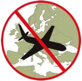 Sicherheitsrisiko: Die Schwarze Liste der Fluglinien