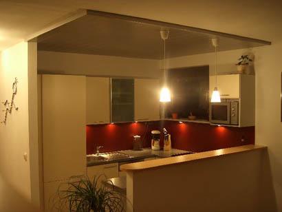 reisebudget deine wohnung als ferienwohnung anders reisen. Black Bedroom Furniture Sets. Home Design Ideas