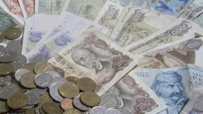 7 Sicherheits-Tipps fürs Geld auf Reisen