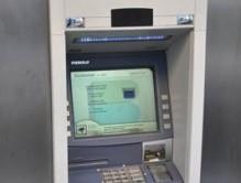 10-06-06geldautomat-219x330