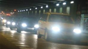 Urlaub mit Auto: In Kroatien sind die Straßen am gefährlichsten