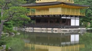 10-07-17-goldener-pavillon-kinkakuji-tempel