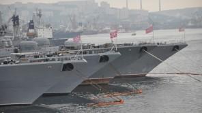 10-08-03-wladiwostok-marinehafen