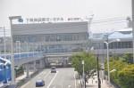 """Orient Ferry: Mit der """"Utopia"""" Fähre von Japan nach China"""