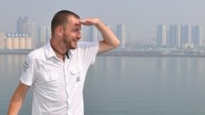 Meine Asienreise: Aktueller Überblick und Neuerungen