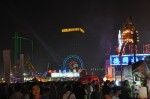Oktoberfest in China: Das Qingdao International Beer Festival