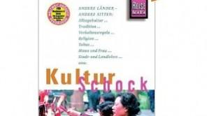 Ideales Buch zur Reisevorbereitung: Kulturschock China/Taiwan