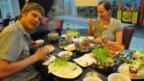 10-10-01-hotpot-chongqing