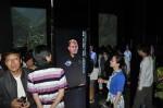 Weltreise auf der Expo Shanghai
