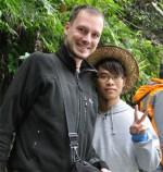 9 Dinge die Dir auf einer China-Reise passieren könnten