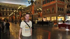 Sehenswürdigkeiten in Macau: Ein Hauch von Portugal und Glücksspiel