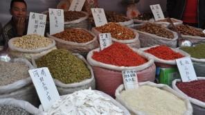 10-11-18-kunming-markt-gewuerze