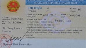 10-11-23-visum-vietnam