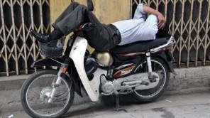 Touristen-Abzocke: Vietnamesen sind sehr geschäftstüchtig