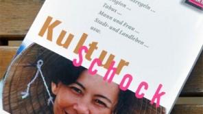 10-12-20-kulturschock-vietnam-buch