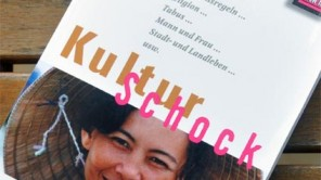 Interessantes Buch zur Reisevorbereitung: Kulturschock Vietnam