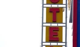 11 Tipps für Übernachtungen in Hotels in Vietnam