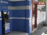 Geld sparen: ATM-Behebung im Ausland völlig kostenlos ohne Gebühren