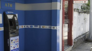11-01-16-geldautomaten-vietnam1