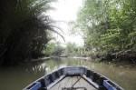 15 Bilder aus dem Mekong-Delta