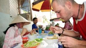 11-02-03-pho-suppe-vietnam