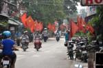 Vietnam: Ein interessantes Reiseland?