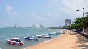 Eine zweite Chance für Pattaya?