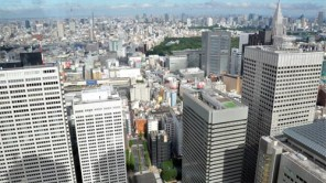 Erdbeben, Tsunami und Super-GAU: Auf Reisen nicht kalkulierbar