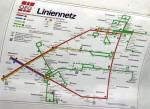 Alte Straßenbahnen und Obusse in Rumänien - sehenswert?