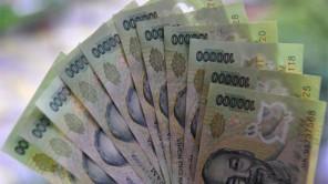 Geld vom Finanzamt durch Reise-Start und Ende zum richtigen Zeitpunkt