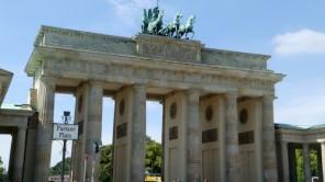 "Auf zur <span class=""caps"">ITB</span> nach Berlin!"