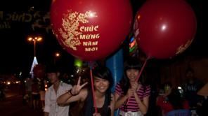 13-02-26-chuc-mung-nam-moi
