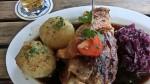 Grüße aus der Bayerischen Küche