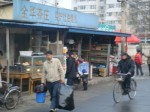 Transsib (21): Peking IV & Abschied
