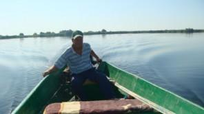 Rumänien 2009 (9): Verzauberte Welten