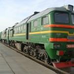 Reisetipps für die Transsibirischen Eisenbahn