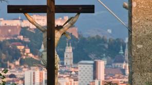 Bild: Maria Plain bei Salzburg
