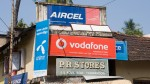 SIM Karte für Indien: So klappt der Start ins mobile Internet