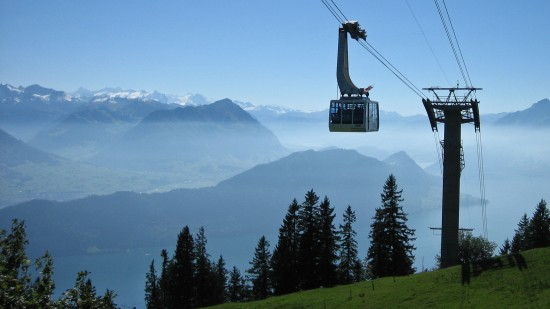 14-05-15-schweizer-berge