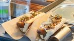 DØP: Der Dänische Bio-Hotdog