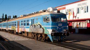 9 Bahnreise-Tipps für Serbien und Montenegro